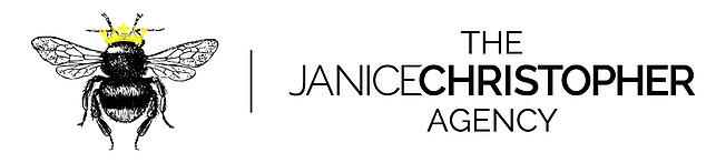 JaniceChristopher_Footer Logo with Line-01